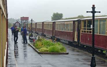 Blog_wales_whr21