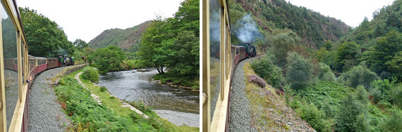 Blog_wales_whr29