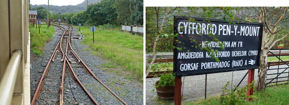 Blog_wales_whr32