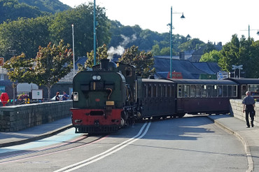 Blog_wales_whr36