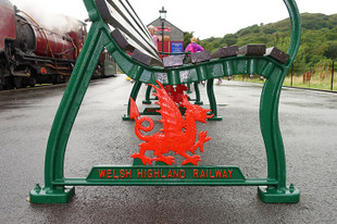 Blog_wales_whr61