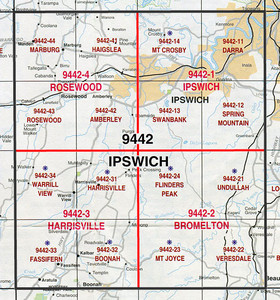 Blog_au_qld_map_index
