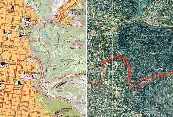 Blog_au_qld_map_sample