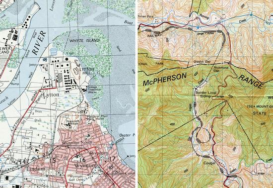 Blog_au_qld_map_sample2