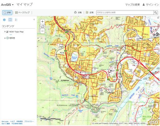 Blog_au_nsw_map_hp1
