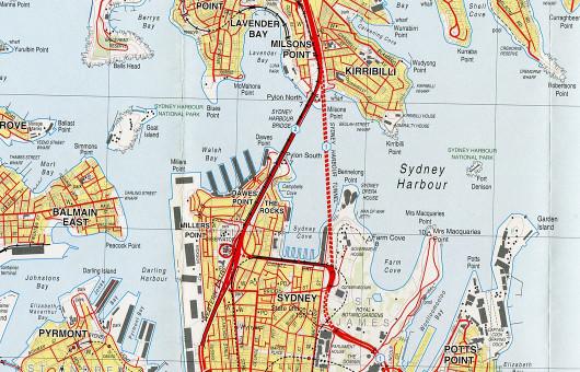 Blog_au_nsw_map_detail1