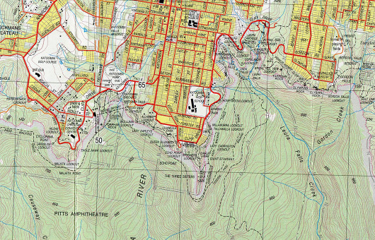 Blog_au_nsw_map_detail2