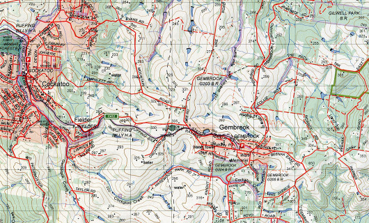 Blog_au_vic_map_detail2