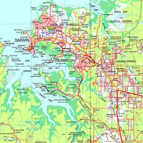 Blog_au_nt_map_detail5