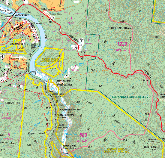 Blog_au_qld_map_detail2