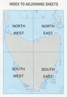 Blog_au_tas_map_index4