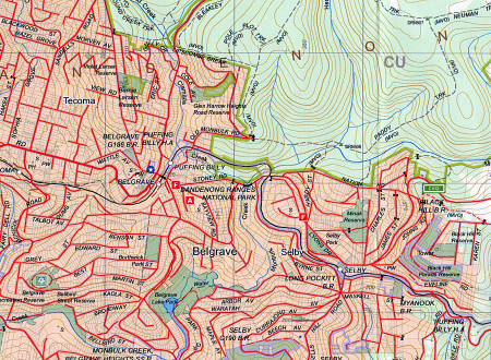 Blog_au_vic_map_detail1