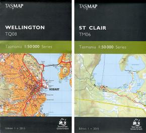 Blog_au_tas_map2