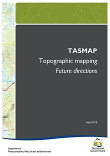 Blog_au_tas_map_catlg