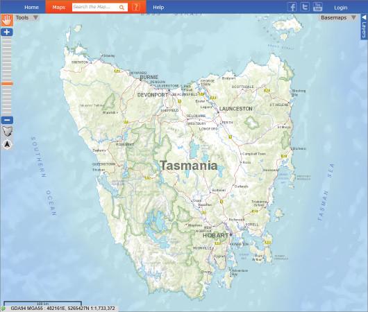 Blog_au_tas_map_hp1