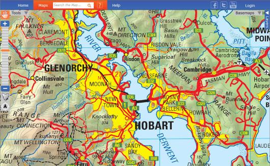 Blog_au_tas_map_hp3