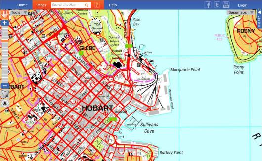 Blog_au_tas_map_hp4