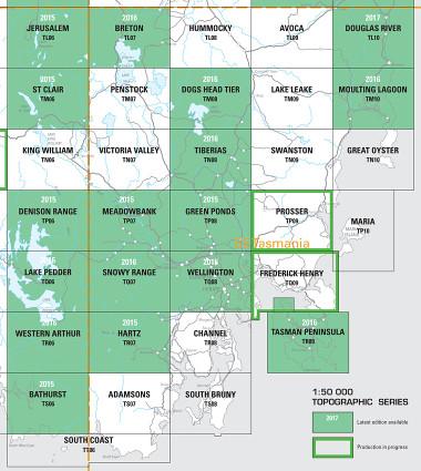 Blog_au_tas_map_index2