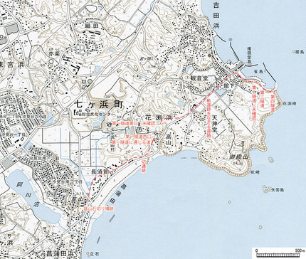 Blog_contour18_map1