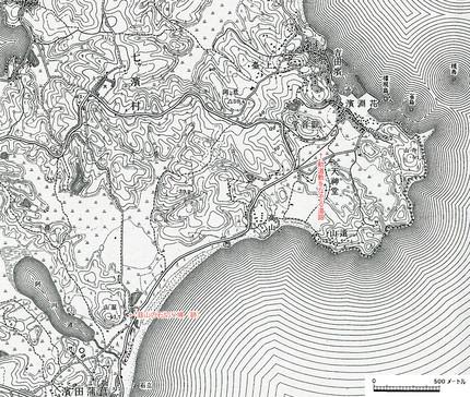 Blog_contour18_map2