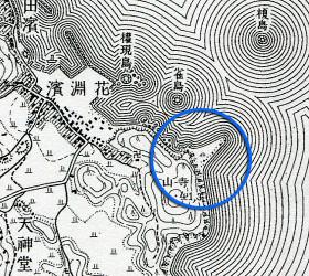 Blog_contour18_map3