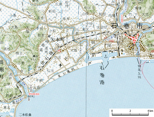 Blog_contour19_map1