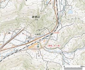 Blog_contour20_map3