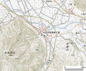 Blog_contour20_map4