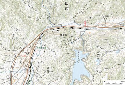 Blog_contour20_map2