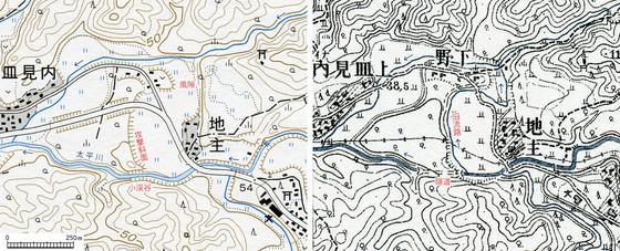 Blog_contour21_map2