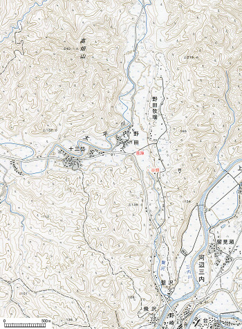 Blog_contour21_map3