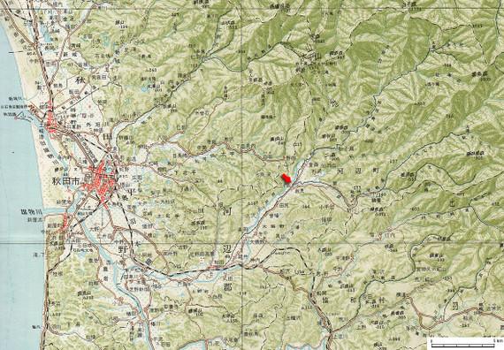 Blog_contour21_map5