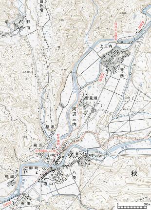 Blog_contour21_map6