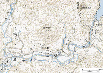 Blog_contour21_map8