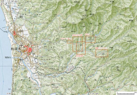Blog_contour21_map1