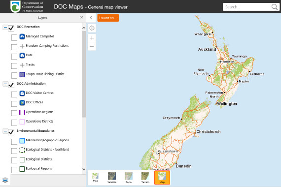 Blog_nz_map_hp6