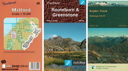Blog_nz_trackmap