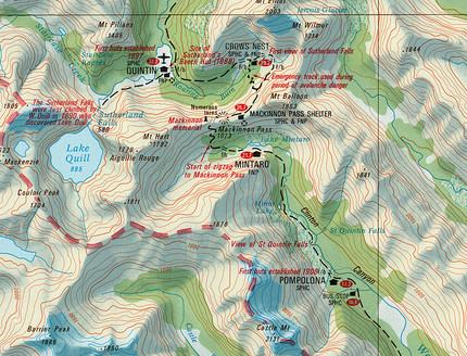 Blog_nz_trackmap_detail