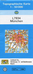 Blog_germany_50k2