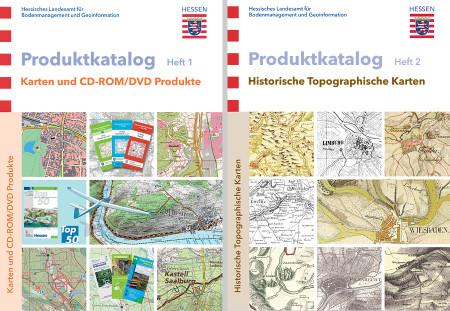 Blog_germany_mapcatlg2
