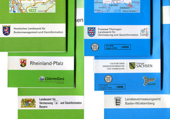 Blog_germany_mapwappen