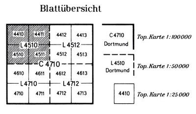 Blog_germany_blattuebersicht