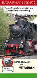 Blog_naumburgerbahn_hessencourrier