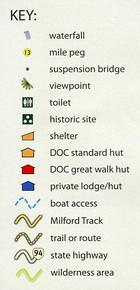 Blog_nz_touristmap2_legend