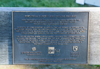 Blog_nz_rimutaka11
