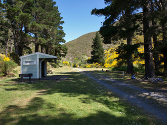 Blog_nz_rimutaka14
