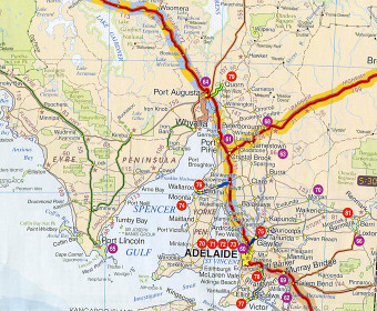 Blog_au_railmap1_detail