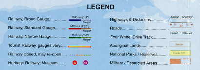 Blog_au_railmap1_legend