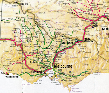 Blog_au_railmap2_detail