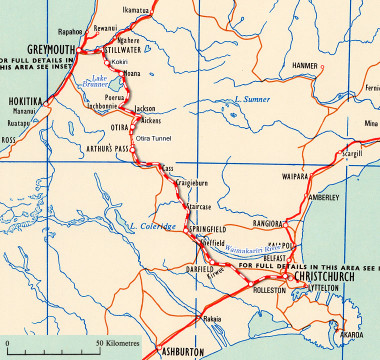 Blog_nz_midland_map2